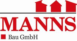 Manns Bau GmbH